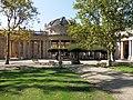 2018-09-14 Parco delle Terme Tettuccio, zona est 15.jpg
