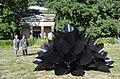 2018-09-30 Florale , Kunstausstellung im Berggarten in Hannover (249).jpg