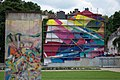 20180616Graffiti in Saarbrücken.jpg