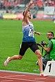 2018 DM Leichtathletik - 800 Meter Lauf Maenner - Benedikt Huber - by 2eight - 8SC1270.jpg