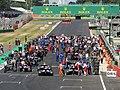 2018 FIA Formula 2 Championship, Silverstone Circuit (43741848941).jpg
