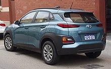 Hyundai Gamma engine - WikiVisually