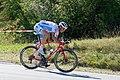 2018 UCI ROAD WORLD CHAMPIONSHIPS INNSBRUCK-TIROL - Men Elite Road Race (31199470748).jpg