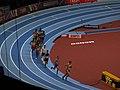 2018 World Indoor Championships IMG 6241 (43718483980).jpg