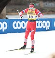 2019-01-12 Men's Qualification at the at FIS Cross-Country World Cup Dresden by Sandro Halank–104.jpg