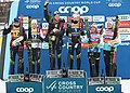 2019-01-13 Sundays Victory Ceremonies at the at FIS Cross-Country World Cup Dresden by Sandro Halank–020.jpg