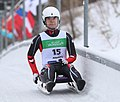 2019-02-01 Women's Nations Cup at 2018-19 Luge World Cup in Altenberg by Sandro Halank–124.jpg