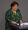 2019-04-12 Anita Schäfer CDU MdB by Olaf Kosinsky-0189.jpg