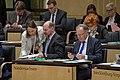 2019-04-12 Sitzung des Bundesrates by Olaf Kosinsky-0067.jpg