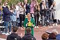 2019-05-05 ZDF Fernsehgarten by Olaf Kosinsky1029.jpg