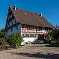 2019-Oetwil-am-See-Bauerndoppelwohnhaus-Riet.jpg