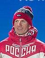 20190301 FIS NWSC Seefeld Medal Ceremony 850 6060 Alexander Bolshunov.jpg