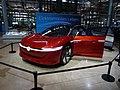 20190617.VW-Manufaktur.-072.jpg