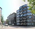 20190724 Dirk Smitsstraat-02.jpg