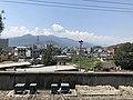 201908 Lugu Town, Mianning.jpg