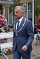 2019 BLT Weert Burgemeester Jos Heijmans.jpg