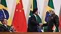 2019 Diálogo dos Líderes com o Conselho Empresarial do BRICS e o Novo Banco de Desenvolvimento - 49065763722.jpg