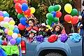 2019 Seattle Fiestas Patrias Parade - 097 - Sea Mar Dental Clinics contingent.jpg