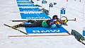 2020-01-08 IBU World Cup Biathlon Oberhof IMG 2590 by Stepro.jpg