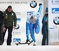 2020-02-27 1st run Men's Skeleton (Bobsleigh & Skeleton World Championships Altenberg 2020) by Sandro Halank–600.jpg