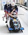 2020-02-29 1st run 4-man bobsleigh (Bobsleigh & Skeleton World Championships Altenberg 2020) by Sandro Halank–382.jpg