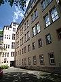 2020-06-20 Historische Schauweberei Braunsdorf 112.jpg