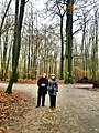 2020-12-12-Hike-to-Rheydt-Palace-and-its-surroundings.-Foto-20.jpg