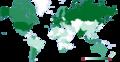 2020- Aff GeoMap.png