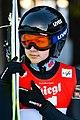 20200222 FIS NC COC Eisenerz PRC Ladies HS109 Chulpan Valieva 850 3501.jpg