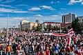 2020 Belarusian protests — Minsk, 13 September p0013.jpg