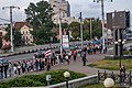 2020 Belarusian protests — Minsk, 21 August p0043.jpg