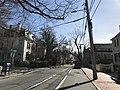 2020 Hawthorn Street Cambridge Massachusetts.jpg