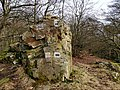 2020 Hohe Kanzel Gipfelstein.jpg