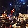 2020 Peruvian protests - 12 November.jpg