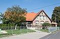2020 Przedszkole w Boleścinie 2.jpg