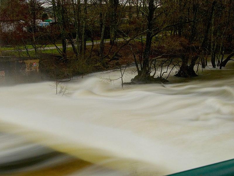 L'eau coule... 800px-2021-02-02_13-59-21_savoureuse-Belfort