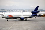 204bl - MyTravel Airways DC-10-10, G-DPSP@SZG,25.01.2003 - Flickr - Aero Icarus.jpg