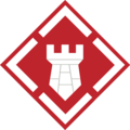 20th Engineer Brigade CSIB.png