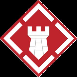 20th Engineer Brigade (United States)
