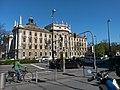 21.04.2016. Altstadt, München, Deutschland - panoramio (2).jpg