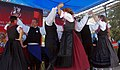 21.7.17 Prague Folklore Days 118 (36097881305).jpg