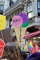 21. İstanbul Onur Yürüyüşü Gay Pride (43).jpg