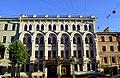 212. Санкт-Петербург. Чайковского ул. 25.JPG