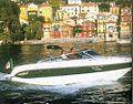 22017 Menaggio, Province of Como, Italy - panoramio.jpg