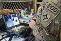 221st Explosive Ordnance Disposal Company – Mission Ready 170107-Z-KY529-014.jpg