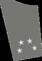 22 - General.png