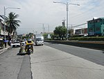 2307NAIA Road School Footbridge Parañaque City 32.jpg