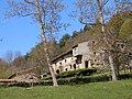 231 La Campa (Camprodon).JPG