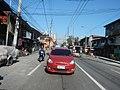 232Sangandaan Caloocan Malabon City Roads Landmarks 27.jpg