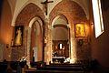 2369 Wnętrze kościółka św. Idziego foto Barbara Maliszewska.jpg